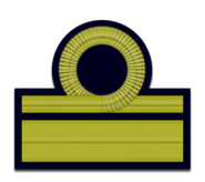 IT-Navy-OF-3