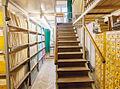 ITMO library 2.jpg