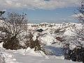 I calanchi di Brisighella - panoramio (1).jpg