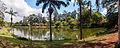 Ibirapuera Park in São Paulo city 2.jpg