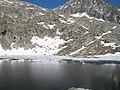 Ibon de les Alforges - España - panoramio.jpg