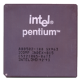 Ic-photo-Intel--A80502-100--(Pentium-CPU).png