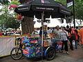 Ice-cream cart.JPG