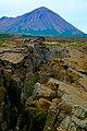 Iceland - panoramio (39).jpg