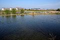 Ichikawa river 02.jpg