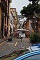 Icod de los Vinos, Santa Cruz de Tenerife, Spain - panoramio (17).jpg