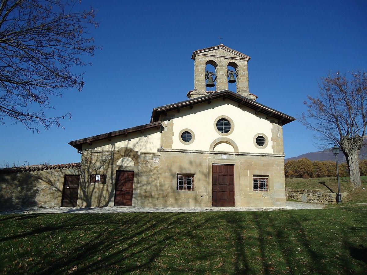 Santuario dell 39 icona passatora wikipedia for Edificio di 10000 piedi quadrati