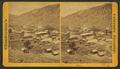 Idaho Springs, by Chamberlain, W. G. (William Gunnison).png
