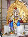 Idol of Lord Ganesh.jpg