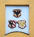 Igensdorf Kirche Wappen-20190303-RM-165651.jpg
