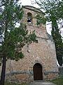 Iglesia-barroca-Huermeces-Guadalajara.jpg