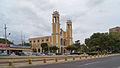 Iglesia Sagrado Corazón de Jesús I.JPG