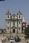 Iglesia San Ildefonso Ago2013.jpg