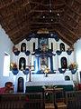 Iglesia San Pedro de Atacama1.JPG