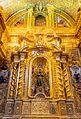 Iglesia de La Compañía, Quito, Ecuador, 2015-07-22, DD 134-136 HDR.JPG