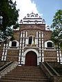 Iglesia de Nuestra Señora de la Asunción - Copacabana - Antioquia.JPG