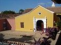 Iglesia de San Clemente.jpg