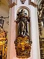 Iglesia de San Gil 18042014 113245 01178.jpg