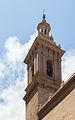 Iglesia de San Juan de la Cruz, Valencia, España, 2014-06-30, DD 137.JPG