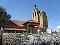 Iglesia de San Salvador en Fuente Encalada - P1270780.jpg