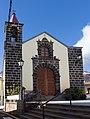 Iglesia de Santa Ana. Candelaria, Tenerife, Spain 16.jpg