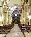 Iglesia de Sta María (Écija).jpg