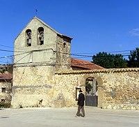 Iglesia de Urex de Medinaceli.jpg
