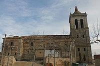 Iglesia de la Asunción - Autilla del Pino.JPG