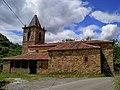 Iglesia parroquial de Quintana, Belmonte de Miranda, Asturias.jpg
