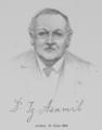 Ignac Axamit 1904.png