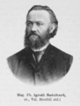 Ignat Seichert 1897.png