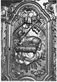 Igreja de Nossa Senhora das Mercês, Lisboa, Portugal (3504144423).jpg