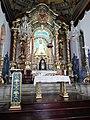 Igreja do Socorro, Funchal, Madeira - IMG 20190920 170038.jpg