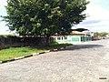 Iguape - SP - panoramio (157).jpg