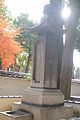 Ikeda Masakazu Grave.jpg