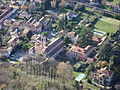 Il centro di Sangiano visto dal monte Picuz.jpg