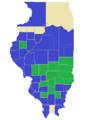 Il gub election, 1830.png