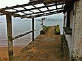 Ilha Grande - panoramio (58).jpg