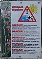 Illgraben LandslideWarning.jpg