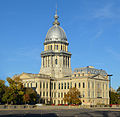 Illinois-Capitol.jpg