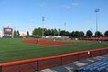 Illinois Field Champaign IL.jpg