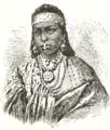 Illustration of Isaaq Somali women, 1870.png