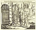 "Images from the John Foxe""s Acts and Monuments (the ""Book of Martyrs""), Ninth Edition (1684).jpg"