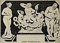 Images galantes et esprit de l'etranger- Berlin, Munich, Vienne, Turin, Londres (1905) (14589711810).jpg