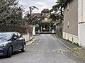 Impasse Boulmier - Maisons-Alfort (FR94) - 2021-03-22 - 2.jpg