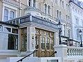 Imperial Hotel Llandudno - panoramio (1).jpg