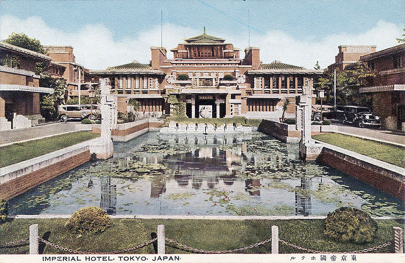 http://upload.wikimedia.org/wikipedia/commons/thumb/0/0a/Imperial_Hotel_Wright_House.jpg/800px-Imperial_Hotel_Wright_House.jpg