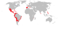 Imperio español bajo el reinado de los Austrias.png