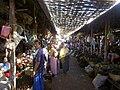 Imphal women market 4.JPG