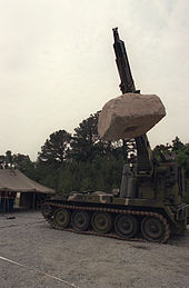 Improved M-578 armored recovery vehicle, 1985.JPEG